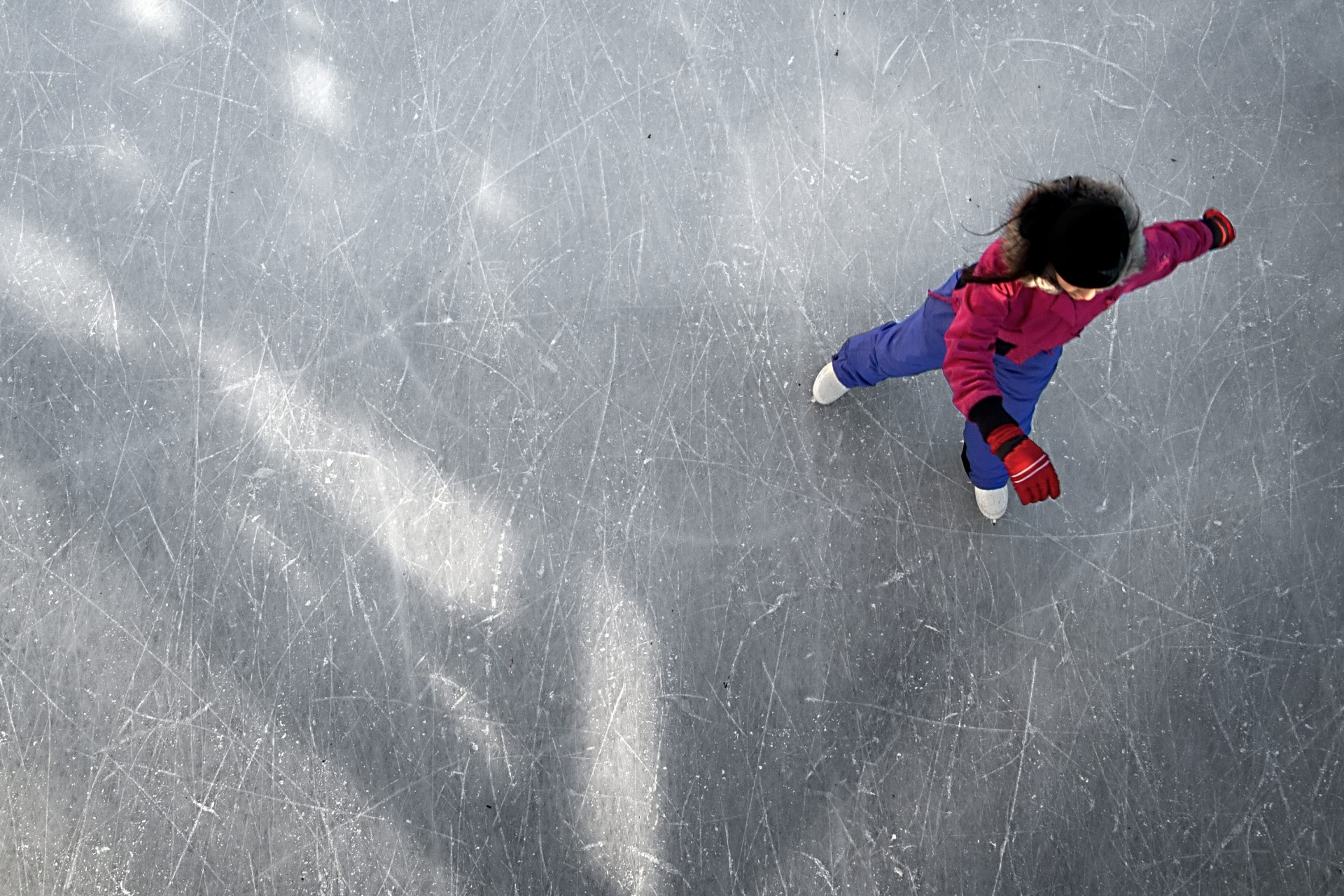 skaterqueen