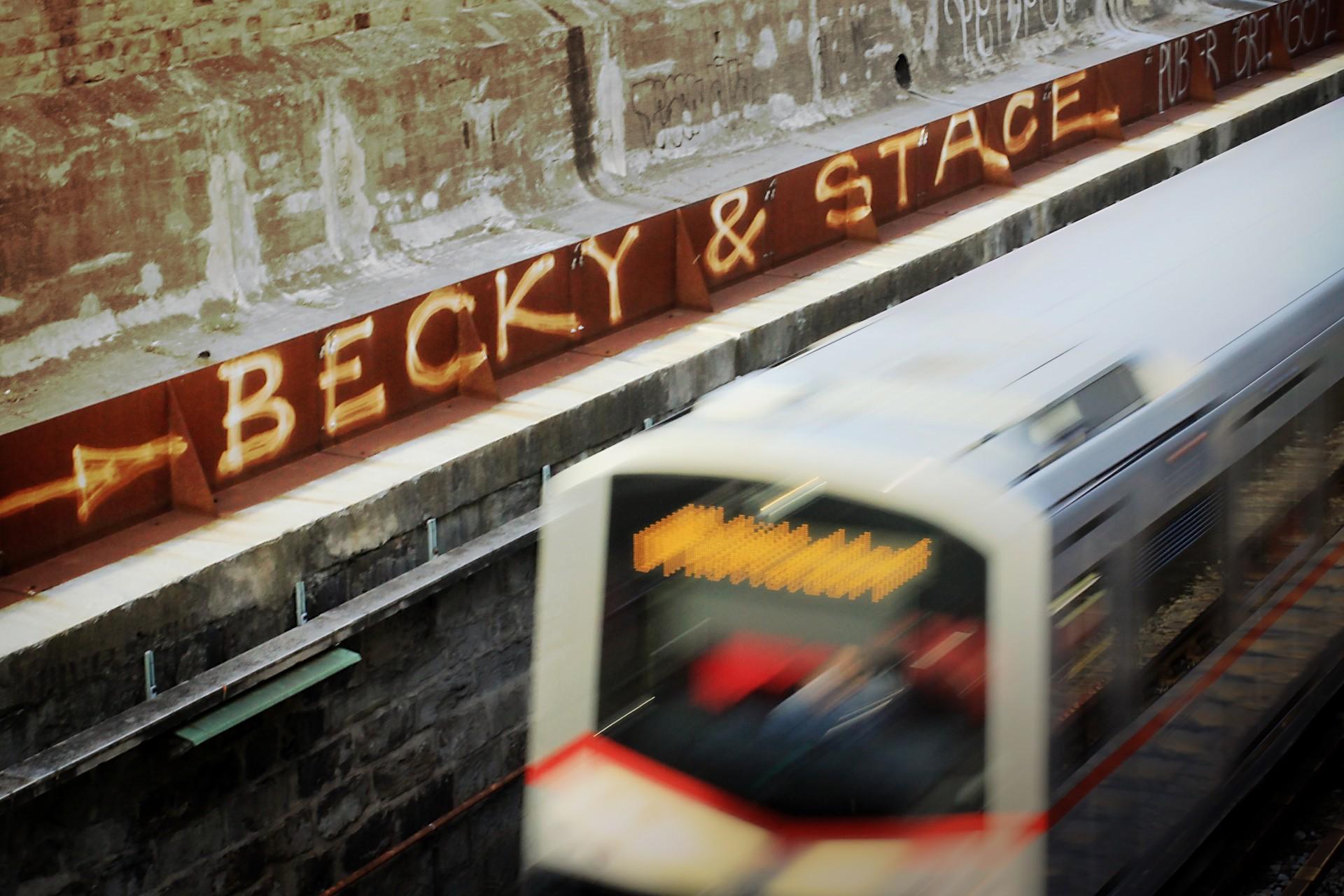 u4-becky